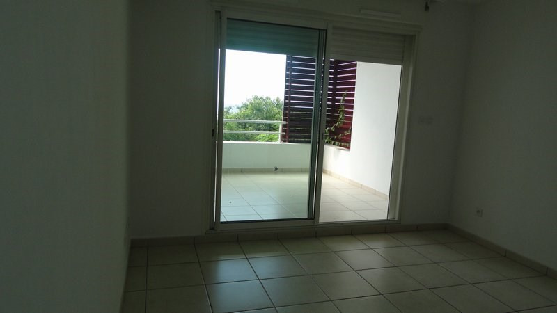 Vente appartement Ste clotilde 54500€ - Photo 2