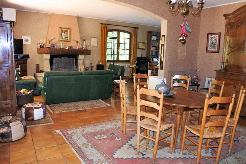Vente maison / villa La tremblade 379900€ - Photo 2