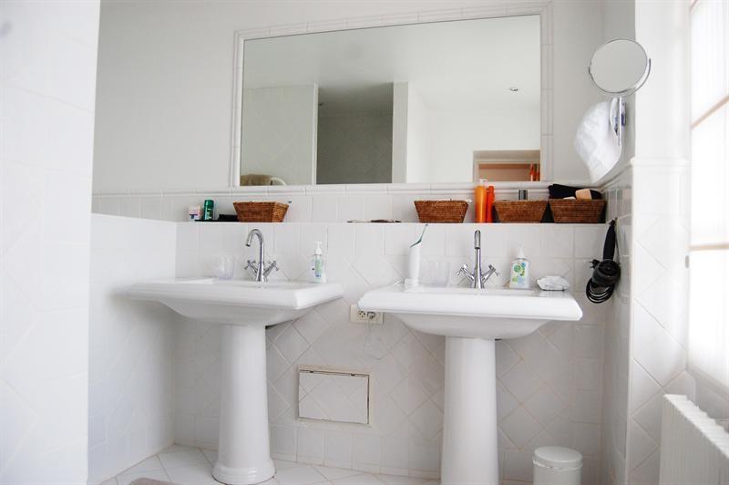 Vente de prestige maison / villa Le canton de fayence 1550000€ - Photo 48