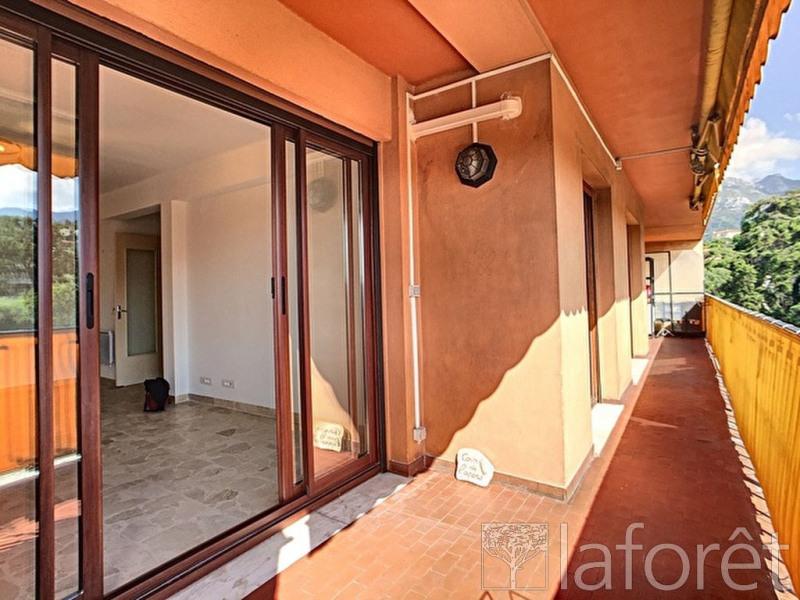 Vente appartement Carnoles 395000€ - Photo 3