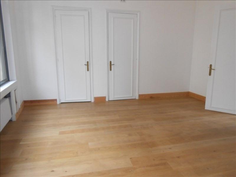 Vente maison / villa Niort 354000€ - Photo 5