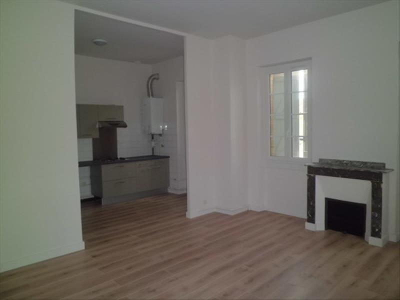 Location appartement Grisolles 650€ CC - Photo 2