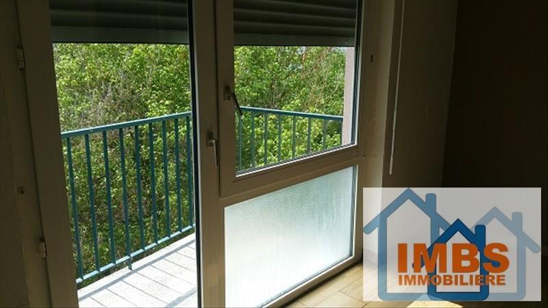 Produit d'investissement appartement Mulhouse 50000€ - Photo 8