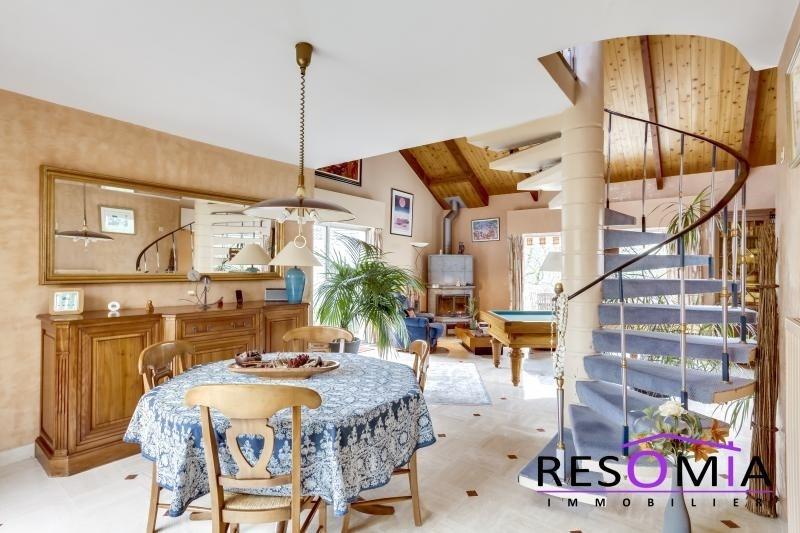 Vente de prestige maison / villa Antony 1200000€ - Photo 5