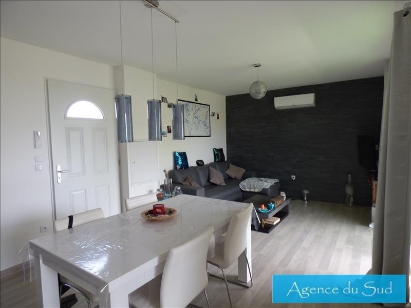 Vente appartement La ciotat 245000€ - Photo 1