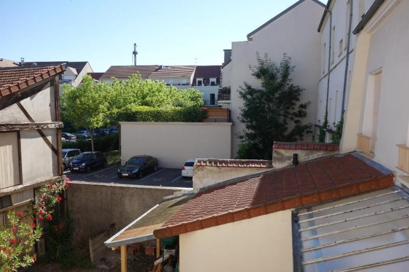 Vente appartement Lagny sur marne 232 000€ - Photo 7