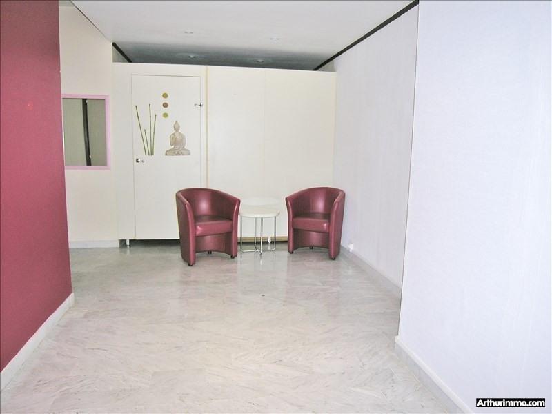 Sale empty room/storage Juan les pins 158000€ - Picture 4