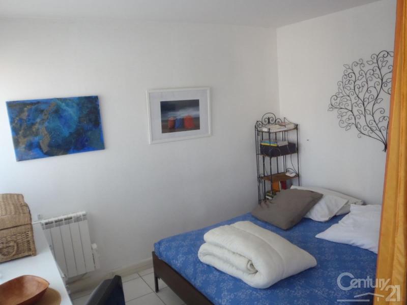 Venta  apartamento Trouville sur mer 94000€ - Fotografía 6