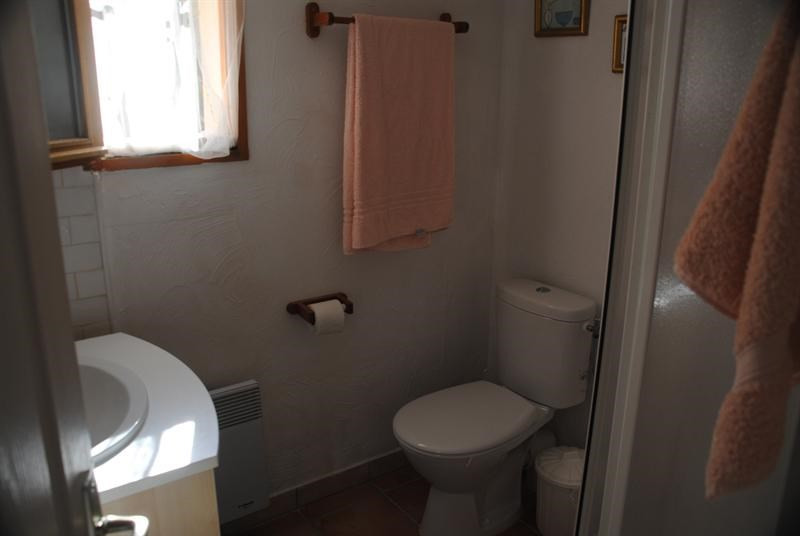 Vente maison / villa Seillans 291000€ - Photo 21