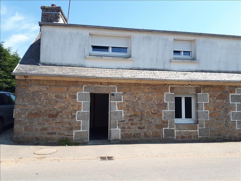 Rental house / villa Cavan 405€ CC - Picture 1