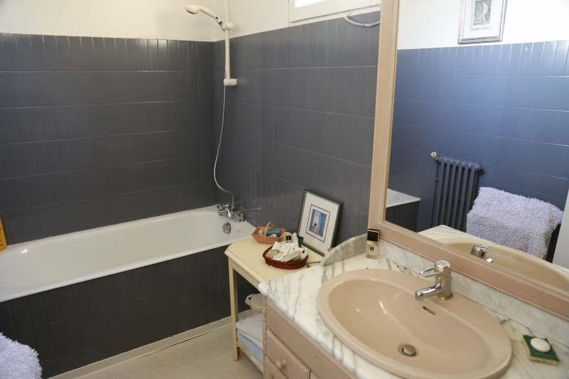 Sale house / villa La riviere 525000€ - Picture 8