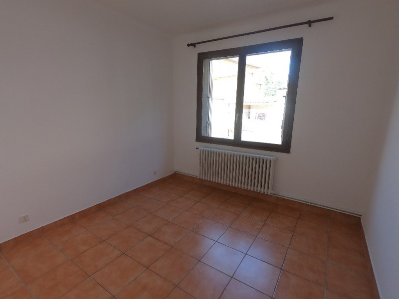 Location appartement Berre 860€ CC - Photo 6