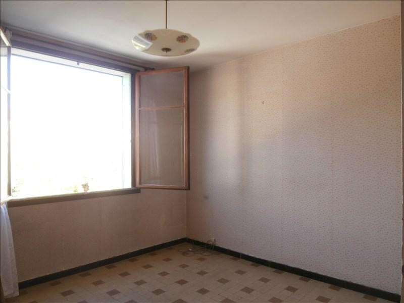 Vente appartement Manosque 65000€ - Photo 6