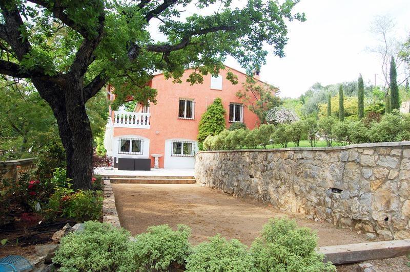 Vente de prestige maison / villa Seillans 980000€ - Photo 13