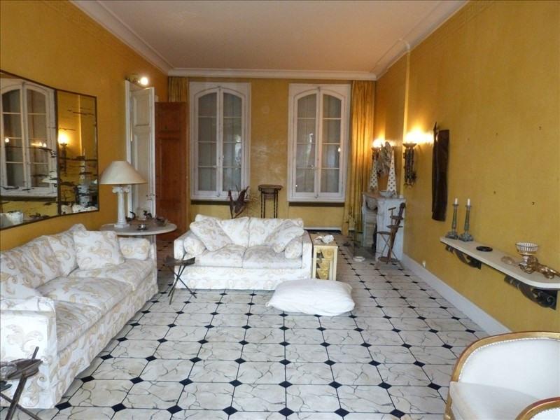 Vente de prestige maison / villa Albi 1100000€ - Photo 20