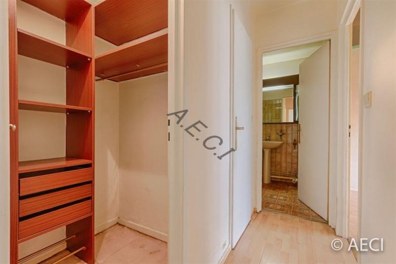 Vente appartement Paris 19ème 410000€ - Photo 7