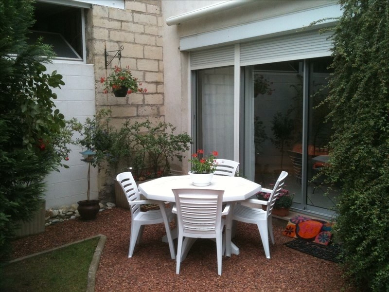 Vente maison / villa Soissons 245 000€ - Photo 4