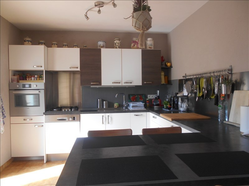 Vente maison / villa Treillieres 413600€ - Photo 3