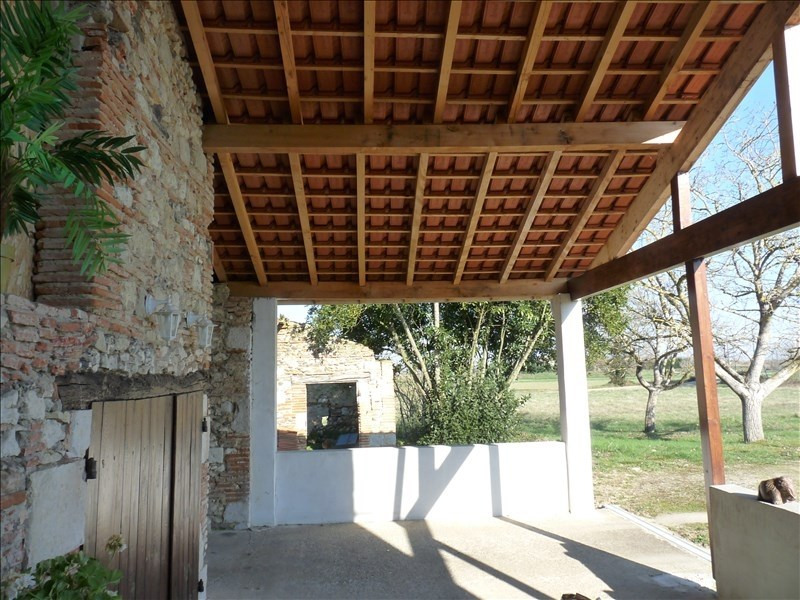Sale house / villa Agen 252000€ - Picture 9