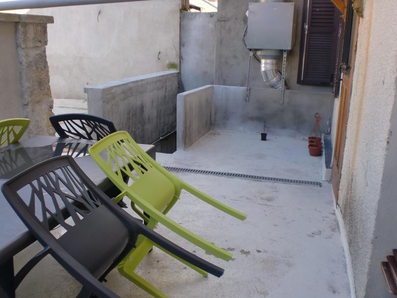 Produit d'investissement immeuble Nantua 249000€ - Photo 5