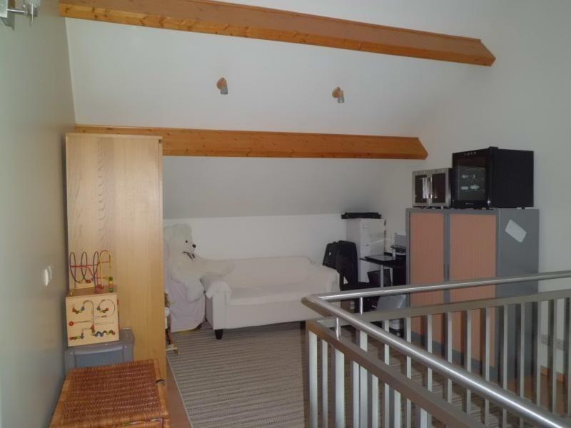 Vente maison / villa Montfermeil 334000€ - Photo 7