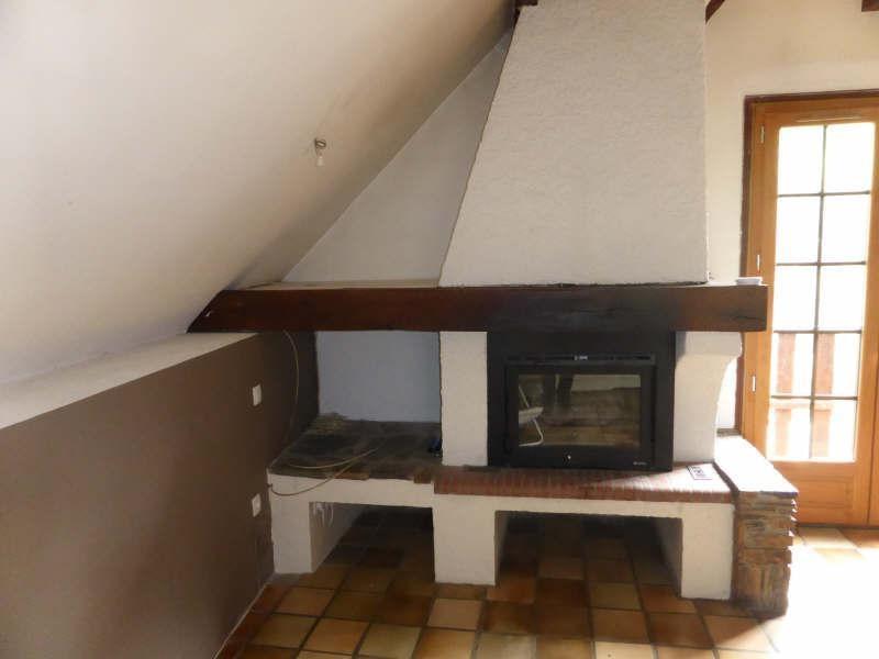 Vente maison / villa Bagneres de luchon 195000€ - Photo 2