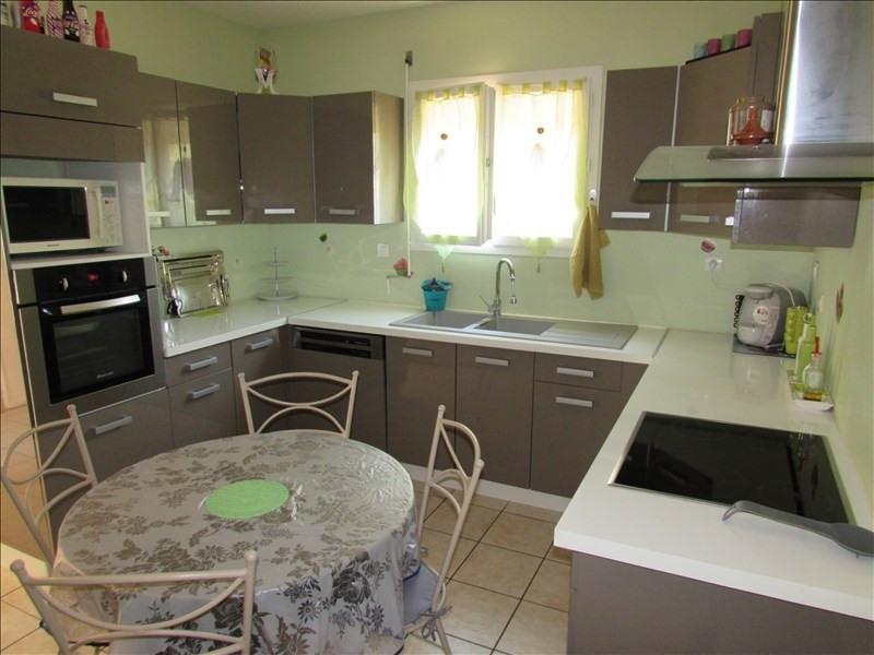 Sale house / villa Beziers 233000€ - Picture 3