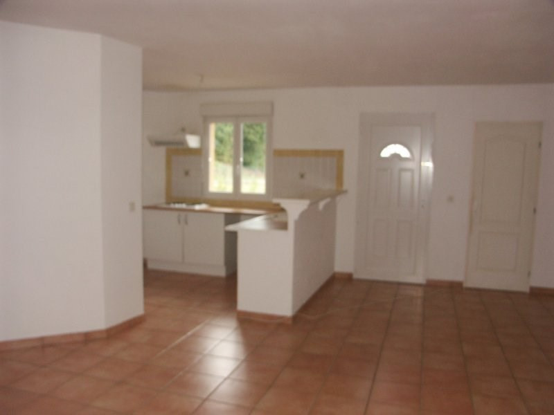 Location maison / villa Bordes 757€ CC - Photo 5