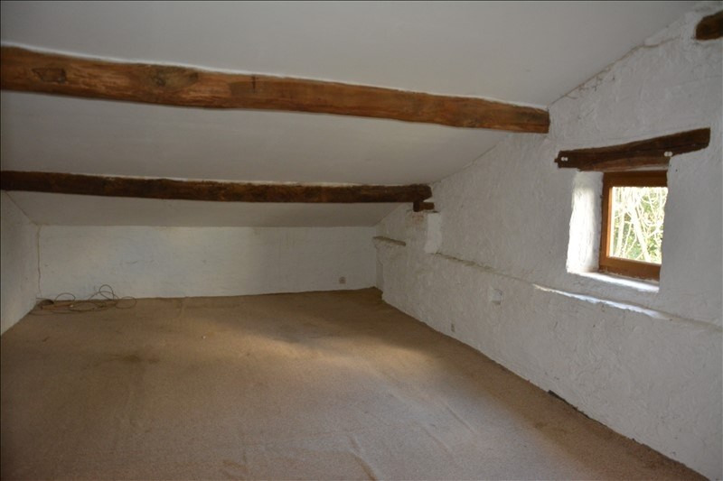 Sale house / villa Lanta 265000€ - Picture 7