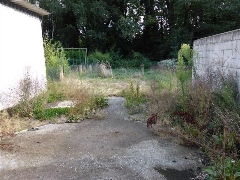 Vente maison / villa Labeuvriere 69500€ - Photo 4