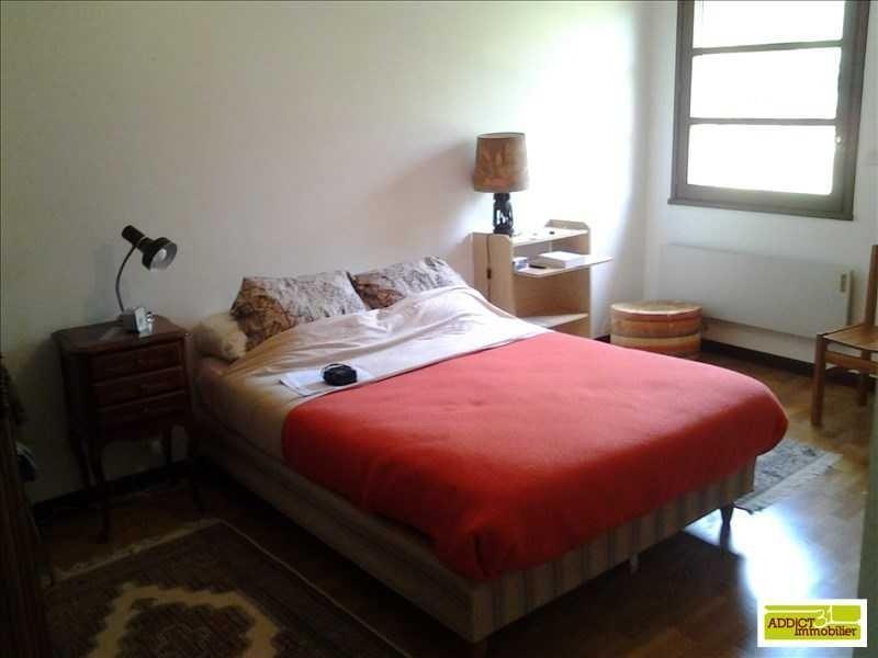 Vente maison / villa Fronton 420000€ - Photo 4