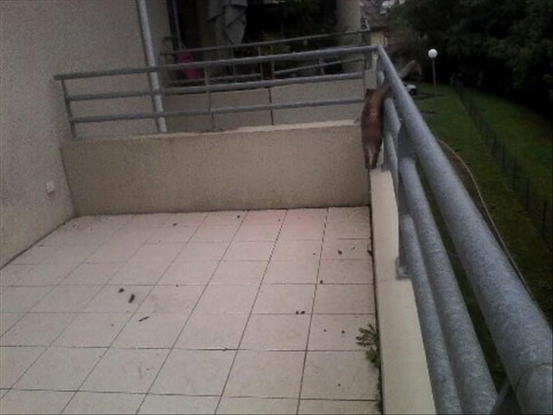 Vente appartement Jurancon 120000€ - Photo 5