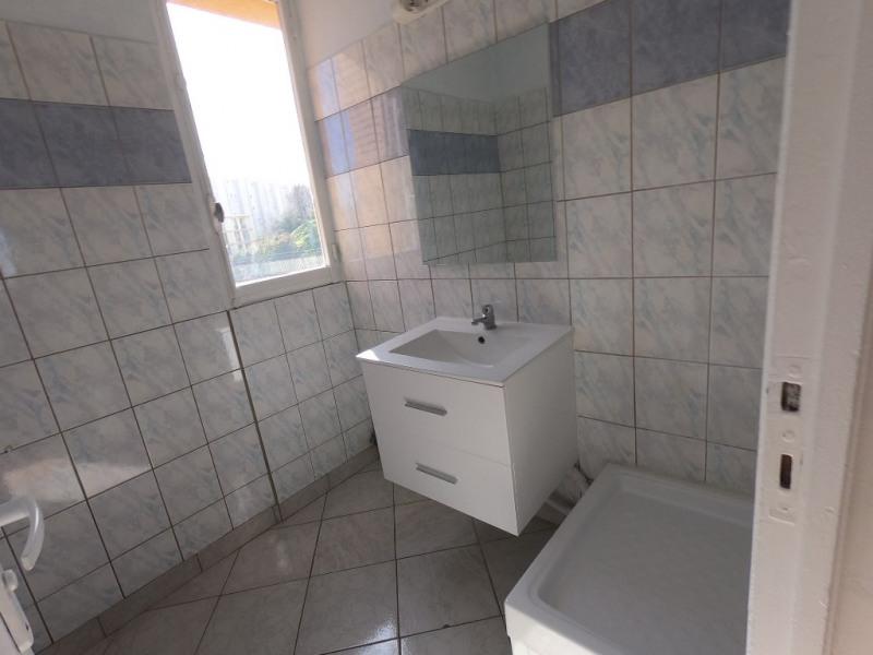 Location appartement Marseille 750€ CC - Photo 4