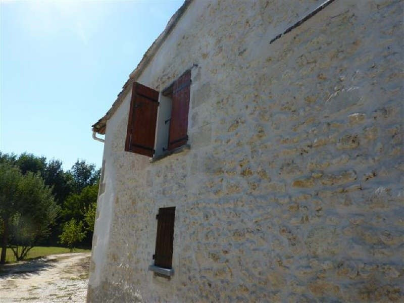Investment property house / villa Castelnau de medoc 364 500€ - Picture 8