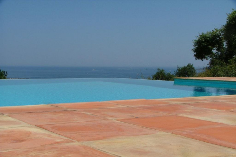 Deluxe sale house / villa Sainte-maxime 3 400 000€ - Picture 2