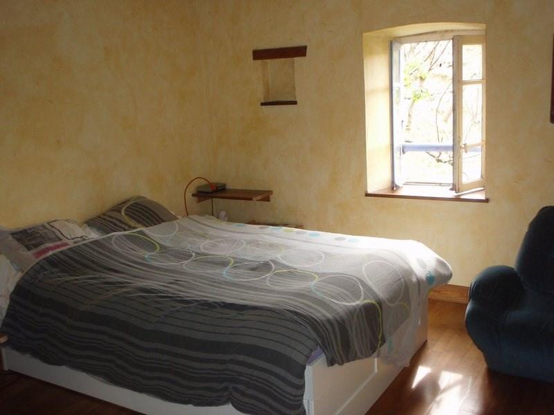 Venta  casa Boucieu le roi 252632€ - Fotografía 9