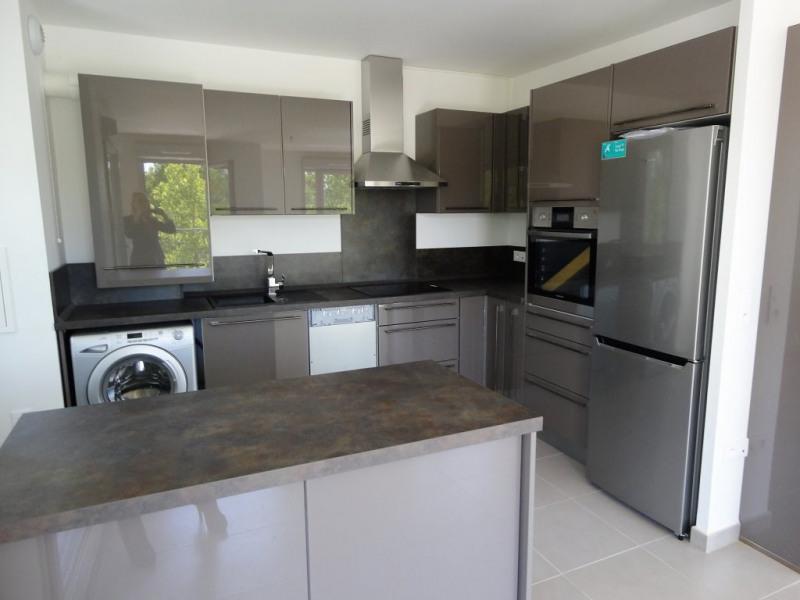 Vente appartement Guyancourt 362000€ - Photo 5