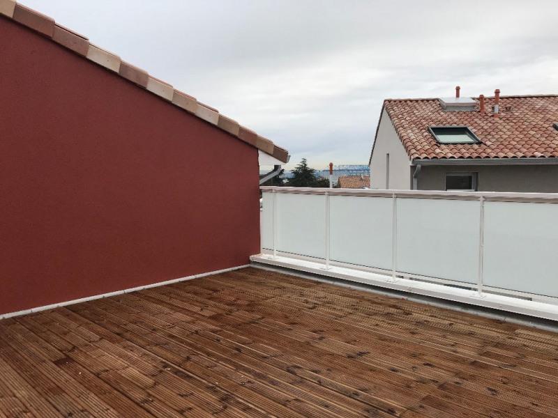 Location appartement Colomiers 900€ CC - Photo 8