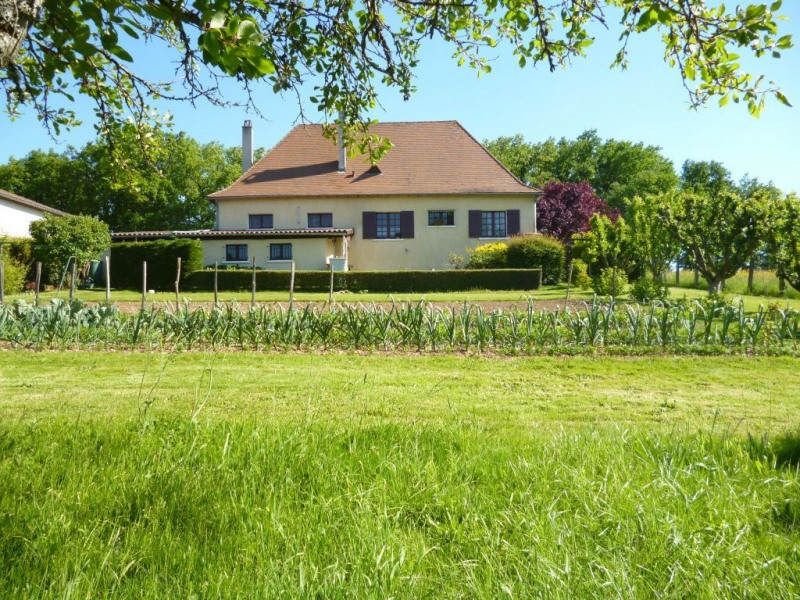 Vente maison / villa Atur 233200€ - Photo 6