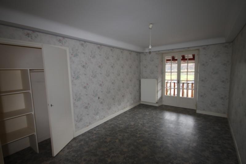 Sale house / villa Asasp arros 120750€ - Picture 6