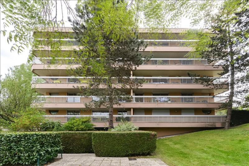 Sale apartment Verrieres le buisson 430000€ - Picture 6