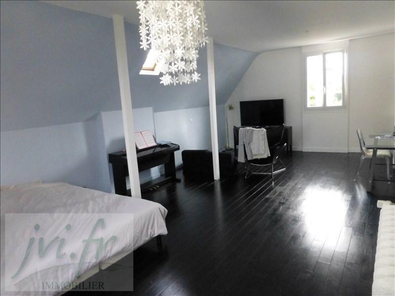 Vente maison / villa Enghien les bains 699000€ - Photo 6