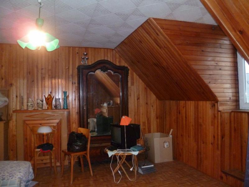 Sale house / villa Pont l'abbe 128400€ - Picture 7