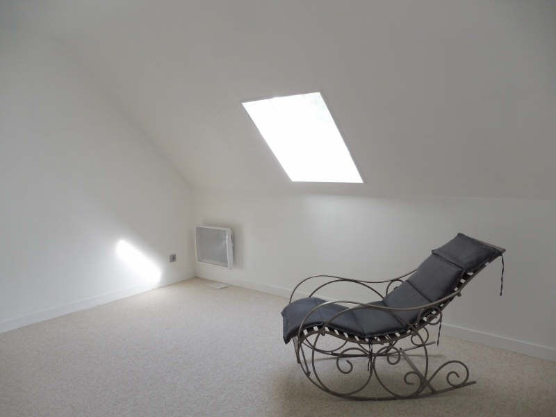 Sale house / villa Lamorlaye 475000€ - Picture 5