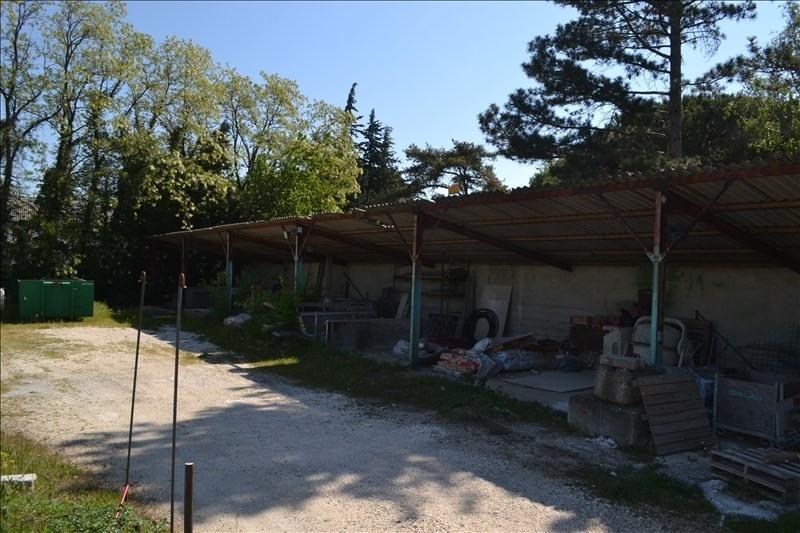 Rental empty room/storage Montelimar 1600€ HT/HC - Picture 3