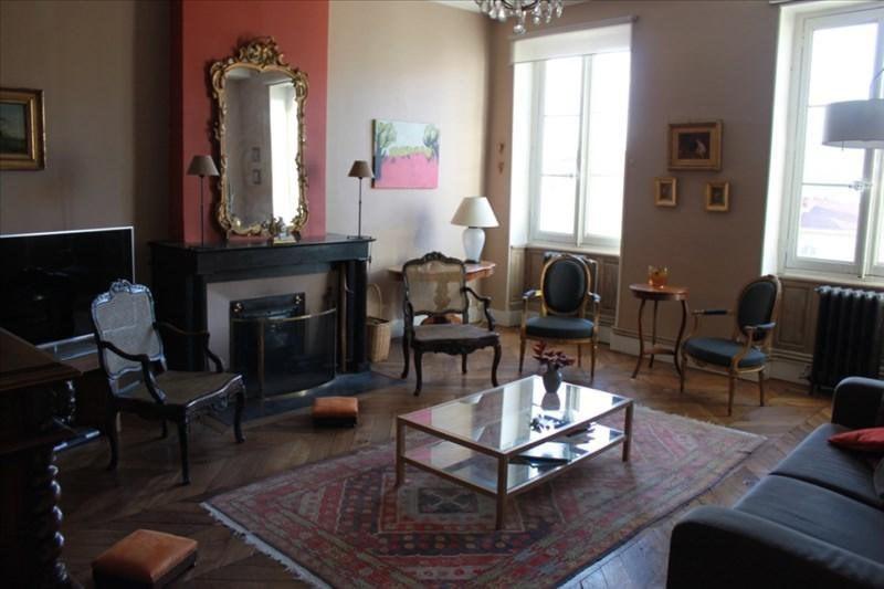 Sale apartment Vienne 329000€ - Picture 4