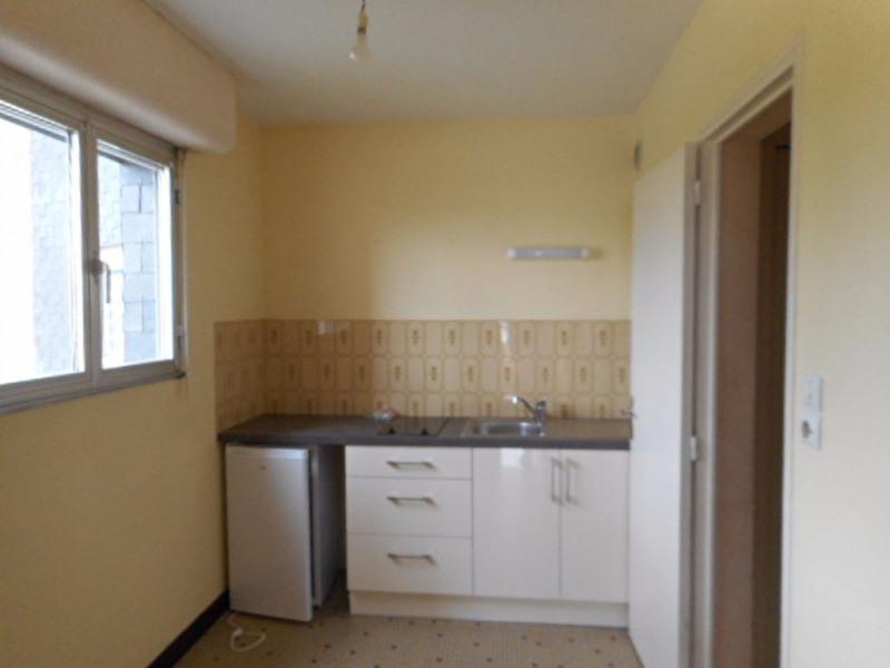 Location appartement Plancoet 325€ CC - Photo 4