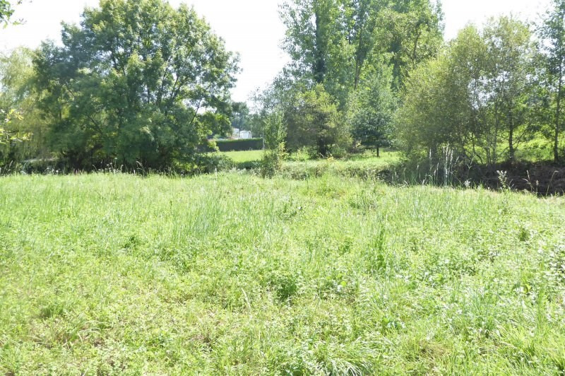 Vente terrain Terrasson la villedieu 30000€ - Photo 1