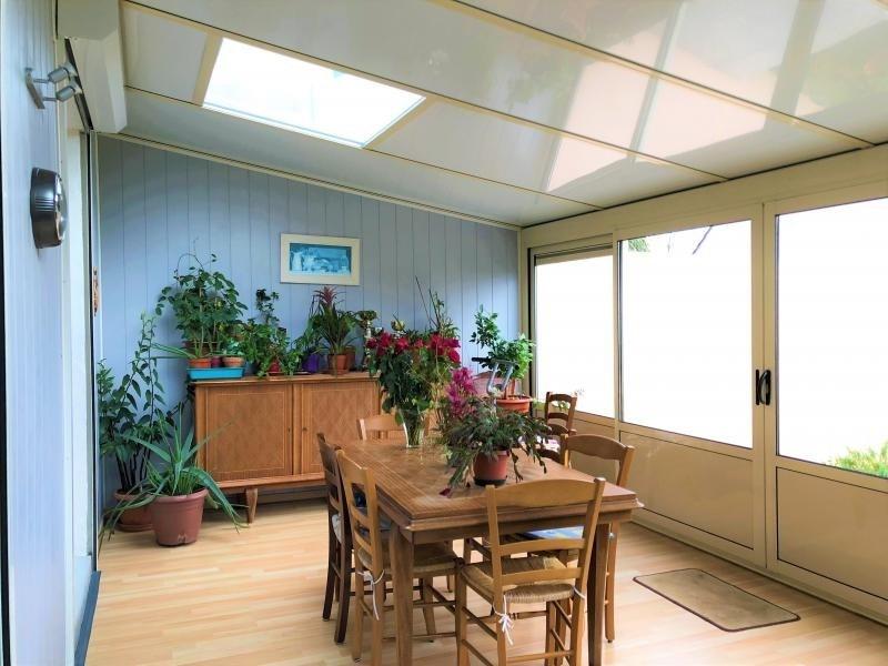 Sale house / villa St leu la foret 380000€ - Picture 3