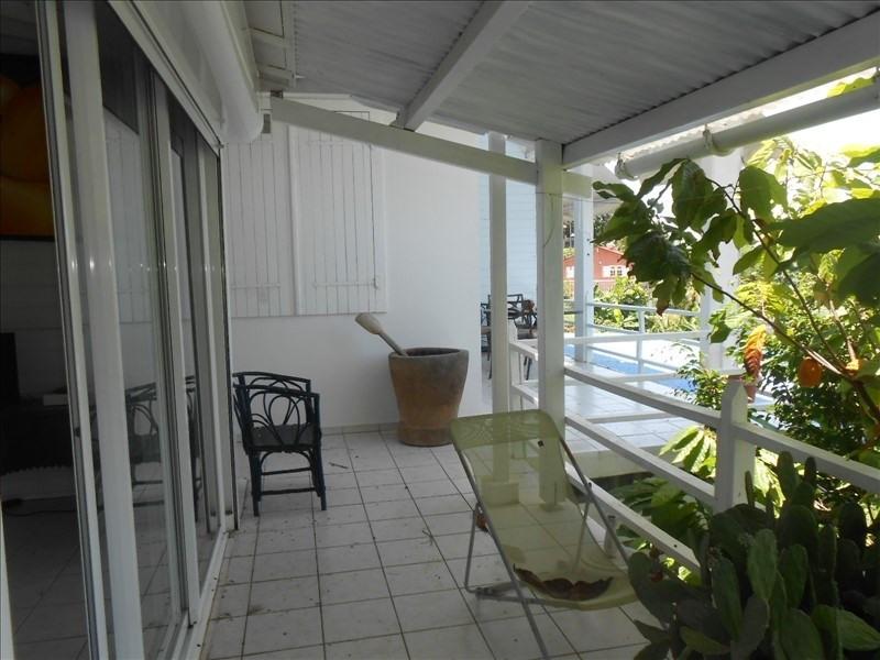 Sale apartment Trois rivieres 110000€ - Picture 16